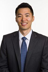 Brian Shiu, M.D.