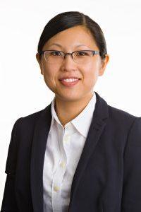 Tiffany Tsay, M.D.