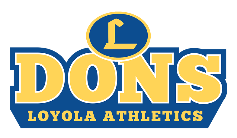 Loyola Blakefield School