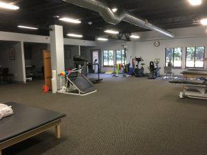 TSM Ortho & Spine Center - Towson, Maryland