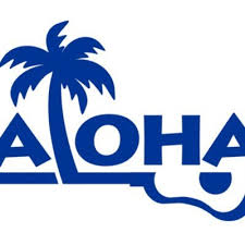 Aloha Tournaments