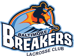 Breakers Lacrosse Club