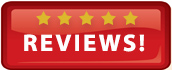 Read or submit Towson Sports Medicine patient reviews