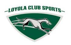 Loyola University Club Sports