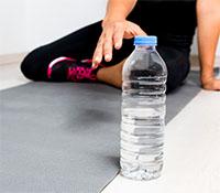 hydration-athletes-towson-sports-medicine