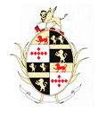 logo-dulaney-hs