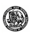 logo-fallston-hs