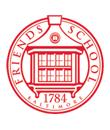 logo-friends-school