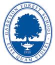logo-garrison-forest-school