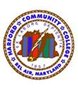 logo-harford-comm-college