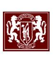 logo-hereford-hs