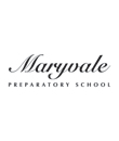 Maryvale Preparatory School