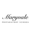logo-maryvale-prep-hs