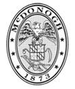 logo-mcdonogh-school