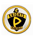 logo-parkville-hs