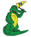 logo-perry-hall-hs