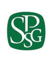 logo-st-pauls-school