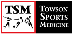 Towson Sports Medicine and Physical Therapy Baltimore