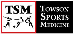 Towson Sports Medicine