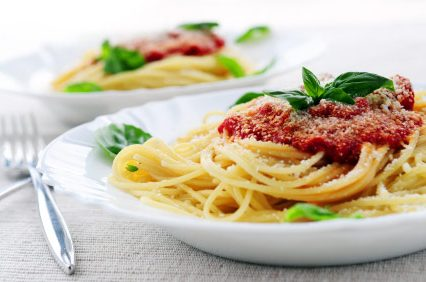 meal-pasta