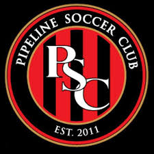 Pipeline Soccer Club
