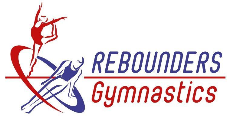 Rebounders Gymnastics