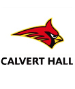 school-calv-hall-th