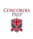 school-concordia-th