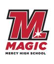 school-mercy