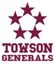 school-tows-generals-th