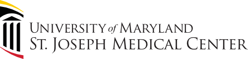 Towson Sports Medicine is a member of the University of Maryland Medical System